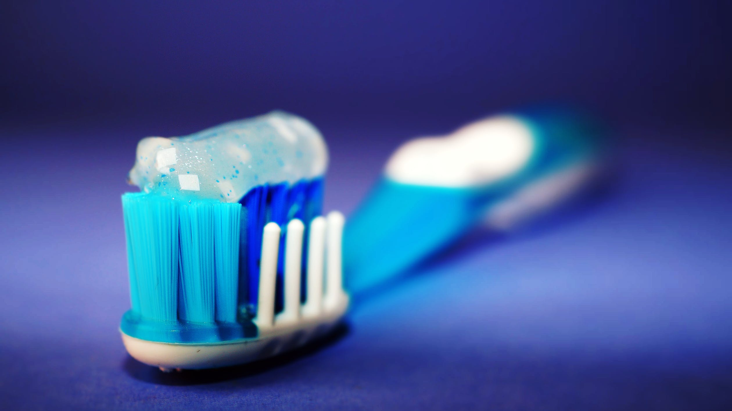 Chemistry-in-your-toothpaste