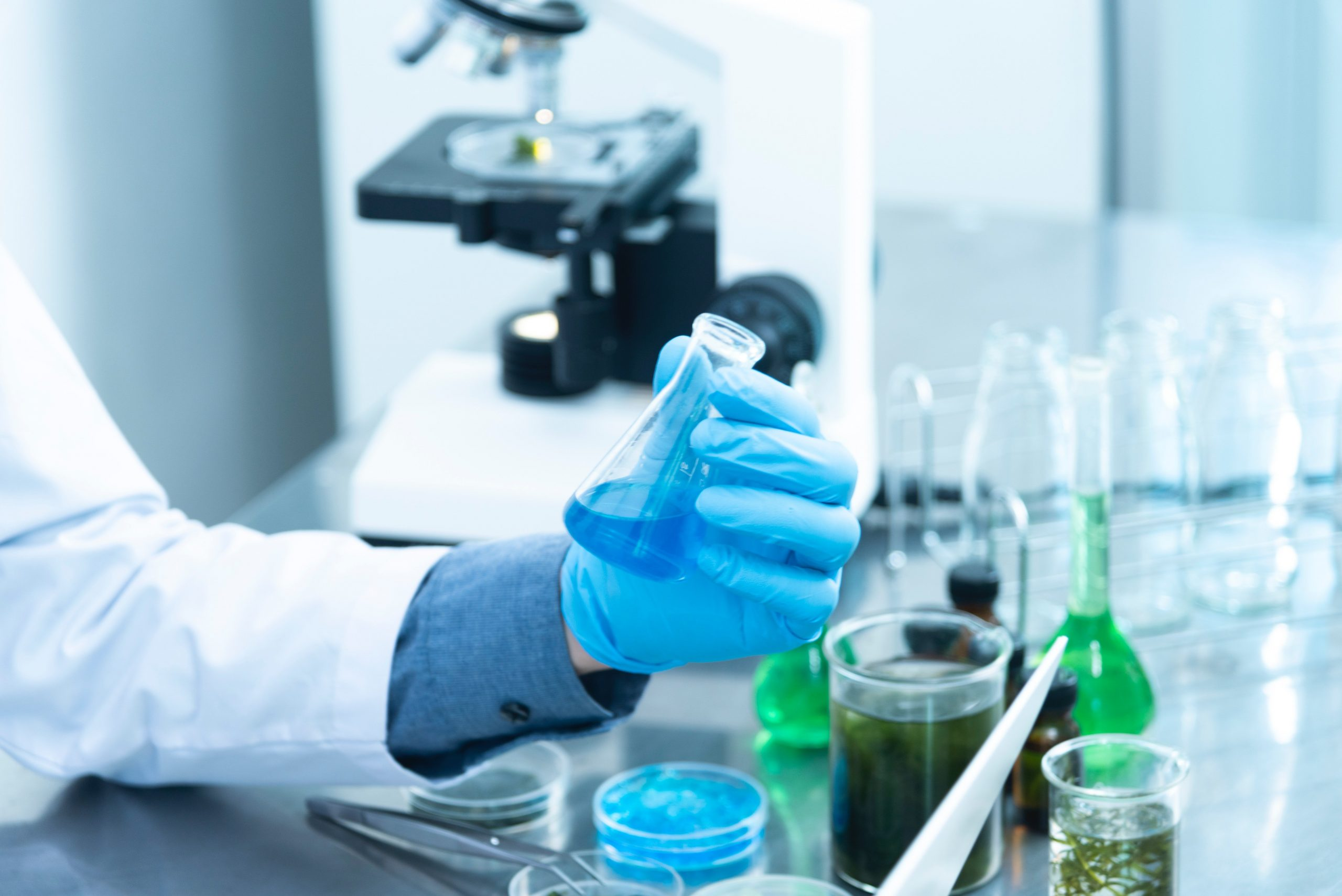 biochemistry-biology-blue-2280571