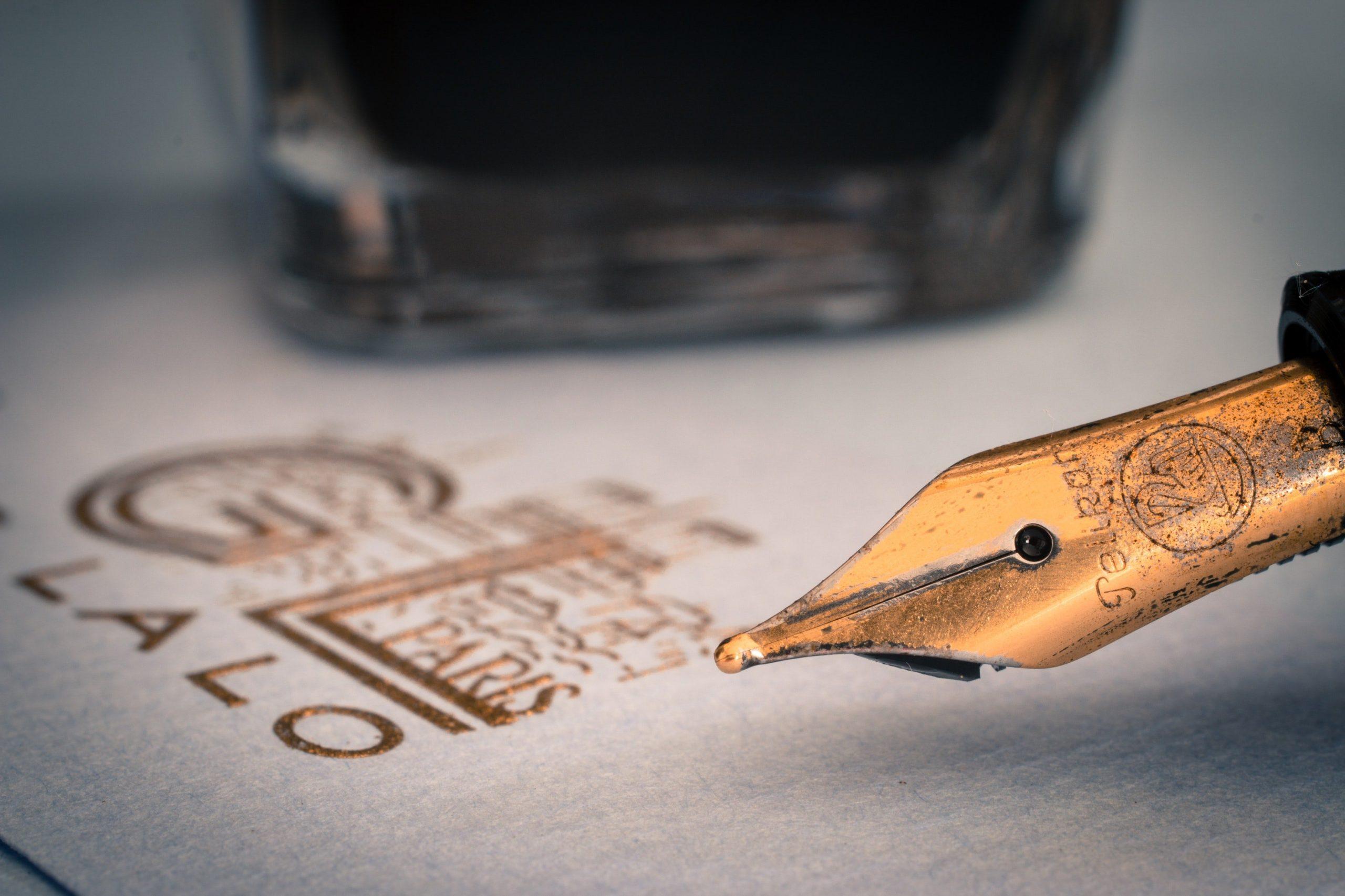 calligraphy-composition-fountain-pen-101539