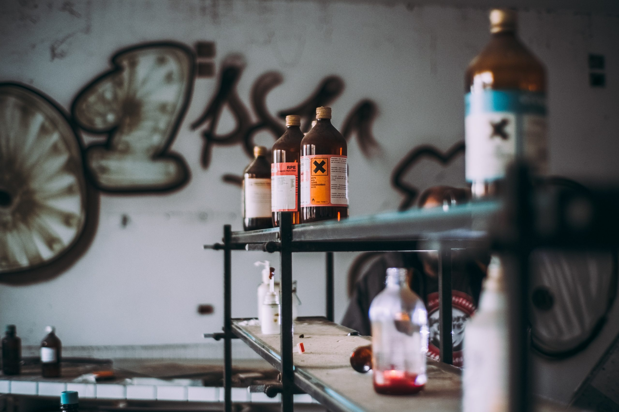 abandoned-blur-bottles-1771809