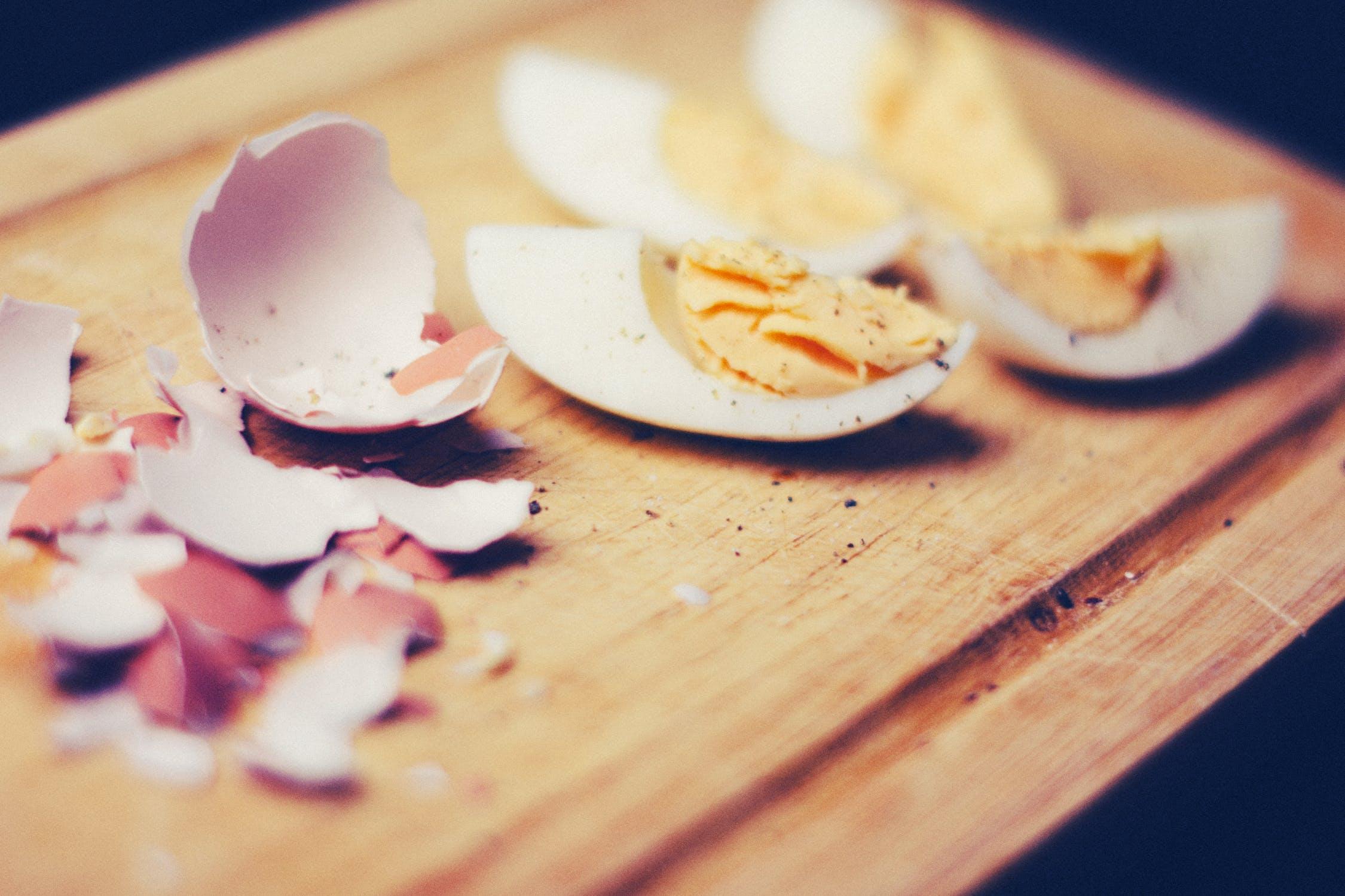 egg-29440