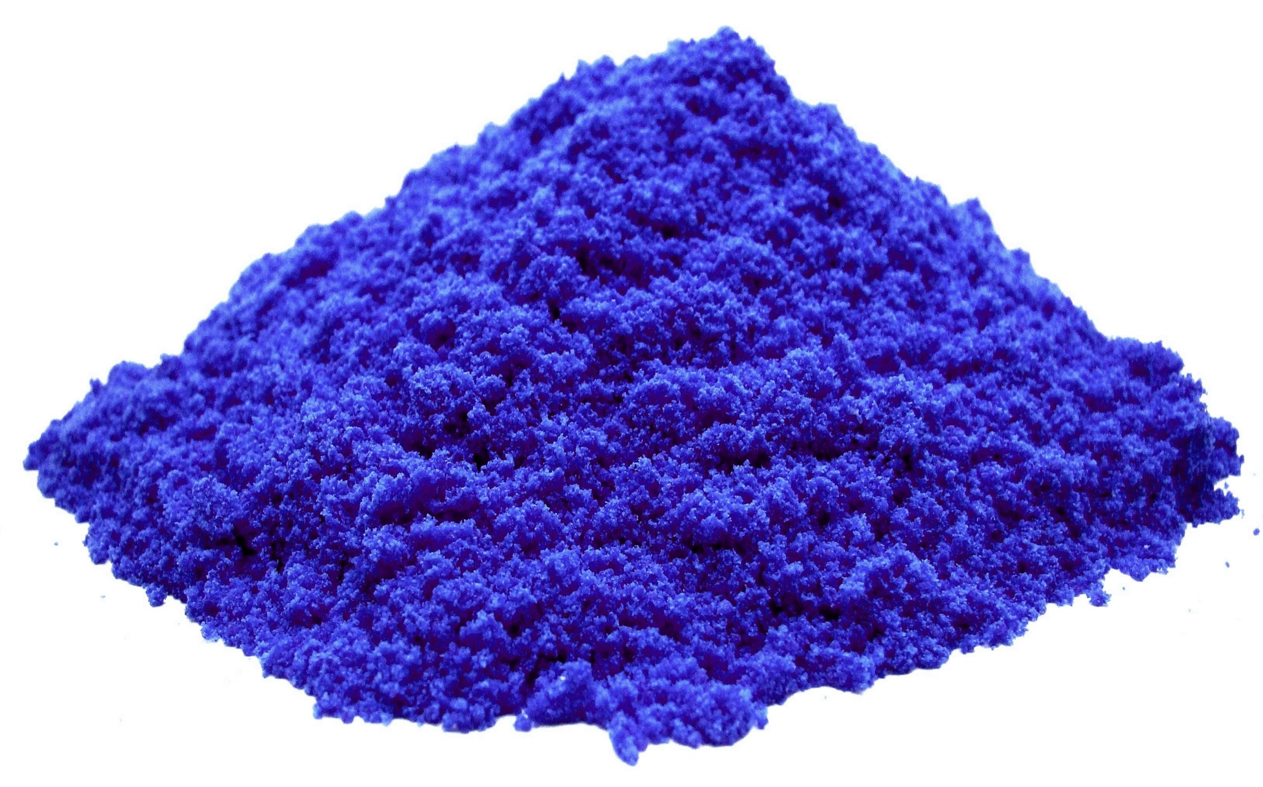 VanadySulfate-1-1-11