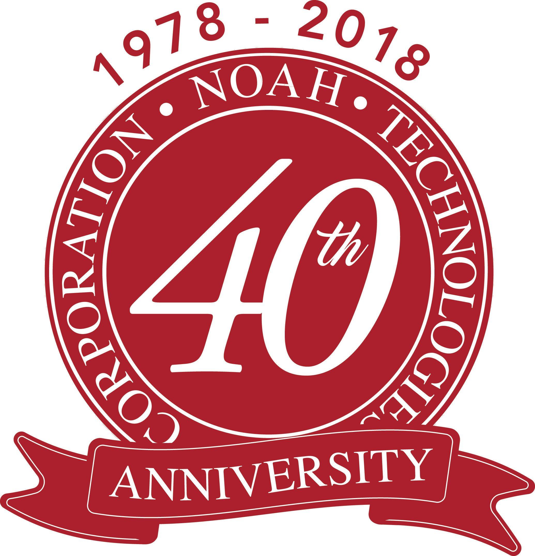 Noah-40th_Logo-2