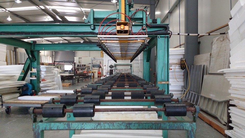 factory-1516381_960_720.jpg