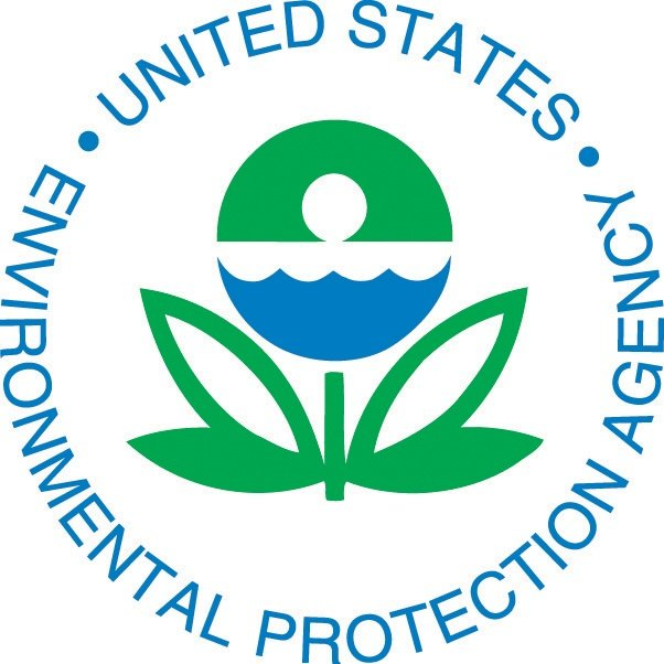 What-an-Uncertain-Future-for-the-EPA-Means-for-Chemical-Safety.jpg
