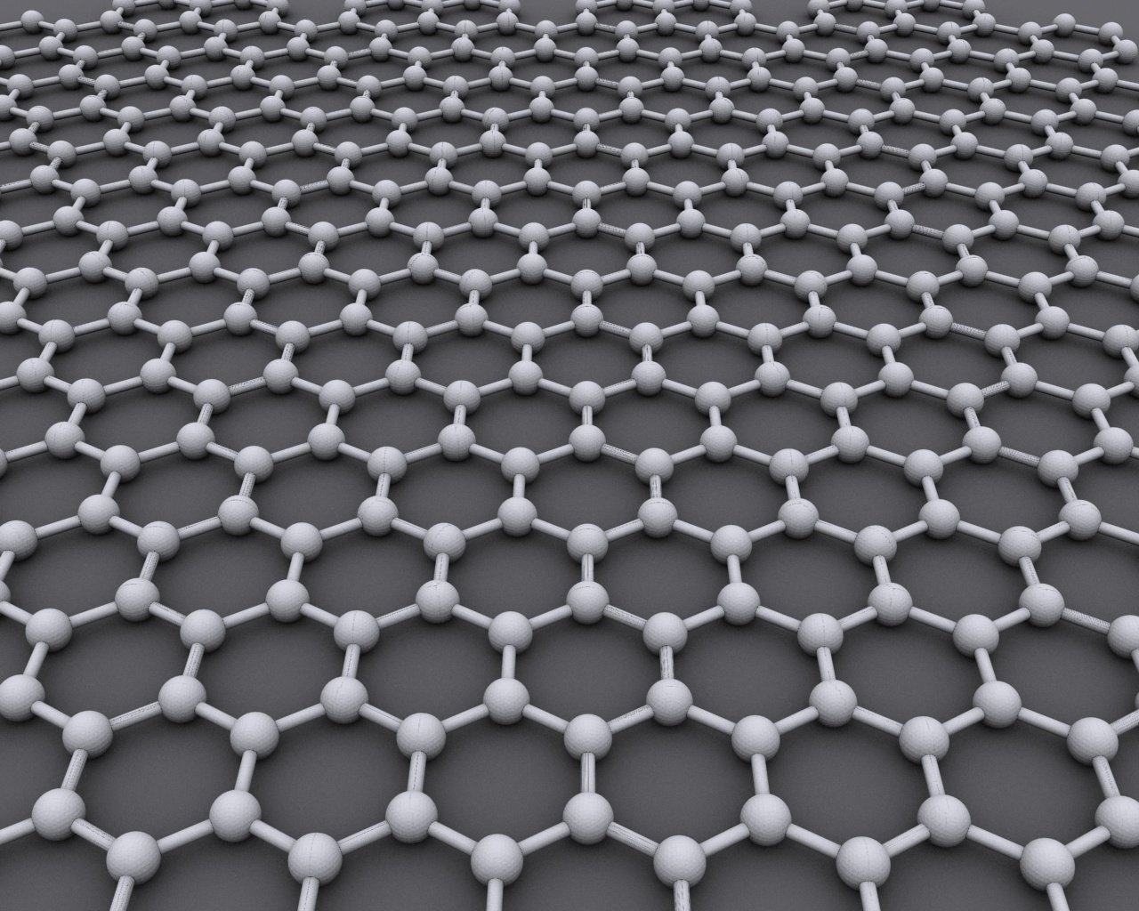 3-Exciting-Advancements-in-the-Materials-Science-Sector.jpg