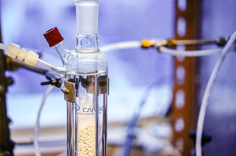 3-Upcoming-Trends-in-the-Chemical-Manufacturing-Sector-for-2017.jpg