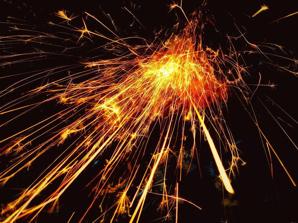 The-Electrifying-Properties-of-Lead-Dioxide-.jpg